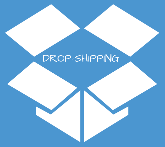 Wholesale Drop-ship Supplier