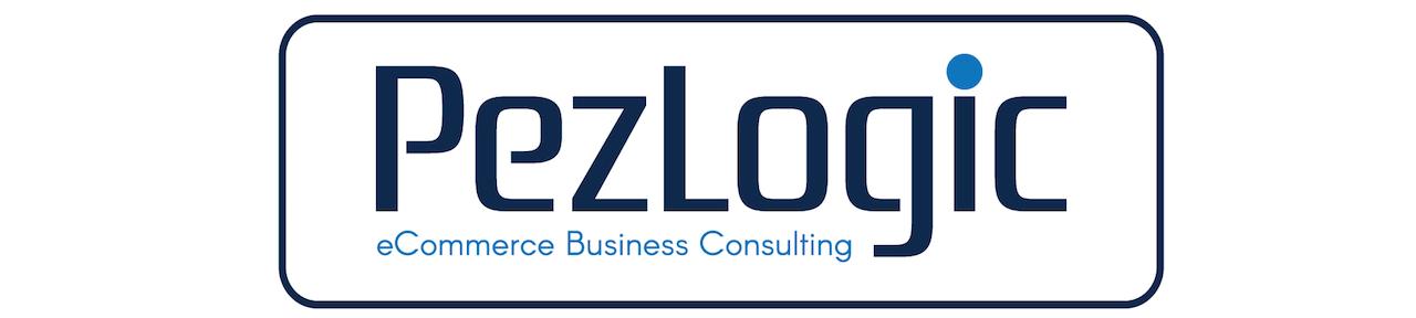 Pezlogic eCommerce Business Consulting