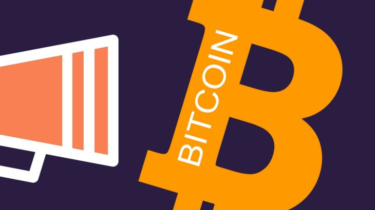 Accept Bitcoin on your website